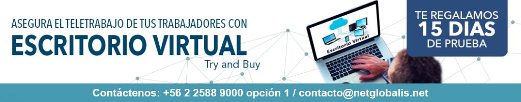 banner_teletrabajo-1024×202